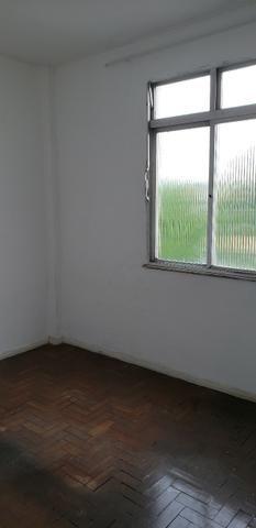 Apartamento no bairro Irajá, 2 quartos - Foto 10