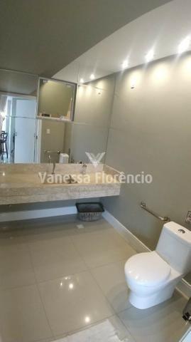 Mobiliado em 60x - Apartamento 02 Quartos sendo 01 suíte na Meia Praia - Itapema - Foto 7