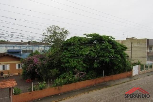 Apartamento c/ 4 quartos, 132m², próx. da av 780 - Foto 18