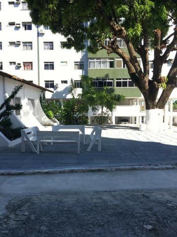 Ótimo Apartamento no São João do Tauape - Foto 3