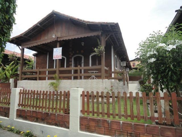 Casa de condomínio em Gravatá-PE p locação anual: R$1.500/mês - REF.369 - Foto 17