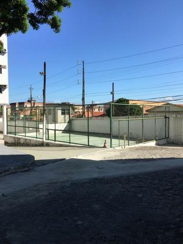 Ótimo Apartamento no São João do Tauape - Foto 7