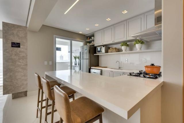 Art Residence Apartamentos 3 suítes -Setor Bueno - Foto 4
