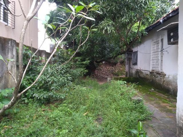 Casa com terreno 25 x 50 na Avenida Beberibe - Foto 12