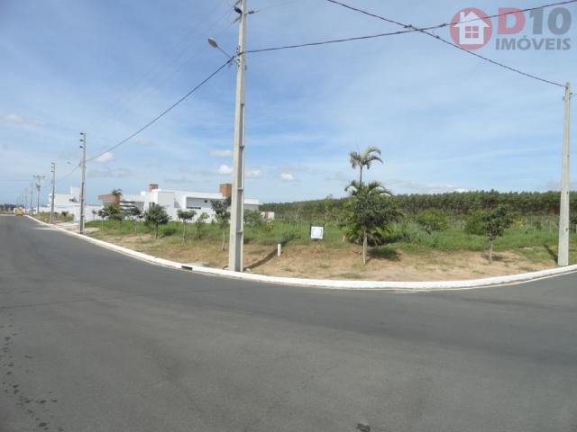Terreno à venda, 440 m² - residencial açores - araranguá/sc - Foto 13