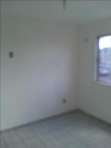 Apartamento atrás do shopping Pátio Norte - Foto 5