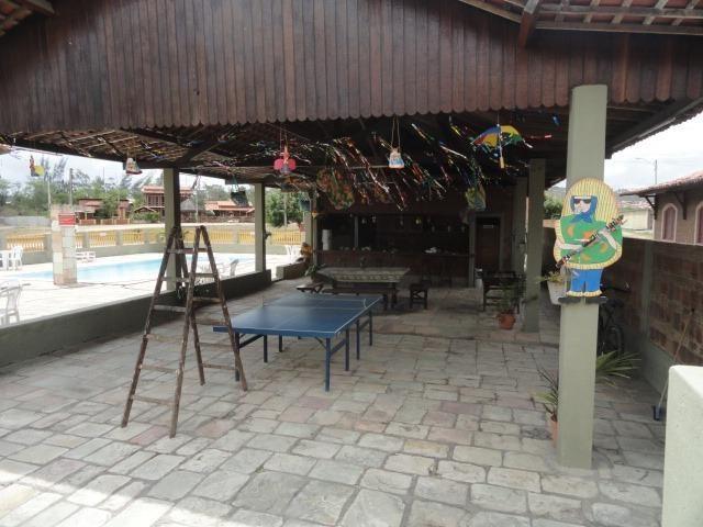 Casa de condomínio em Gravatá-PE p locação anual: R$1.500/mês - REF.369 - Foto 14