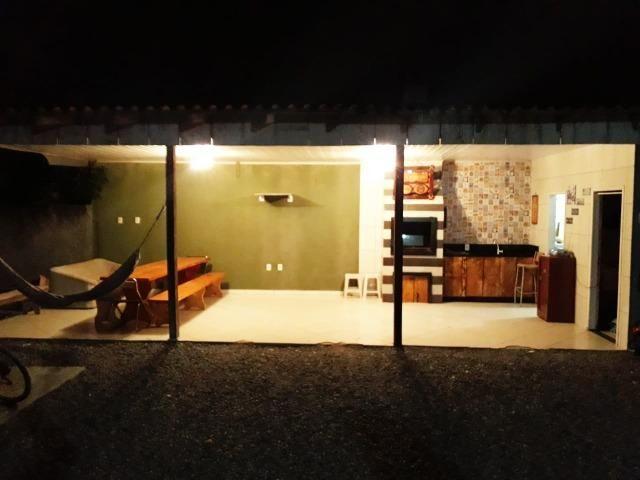 Belíssima casa á venda no Rio Bonito - Foto 9