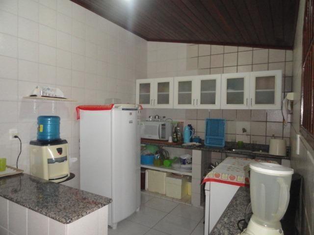 Casa de condomínio em Gravatá-PE p locação anual: R$1.500/mês - REF.369 - Foto 8