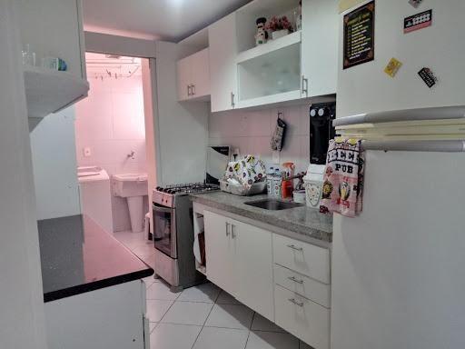 Apartamento com 3 dormitórios à venda, 85 m² por r$ 340.000,00 - engenheiro luciano cavalc - Foto 20