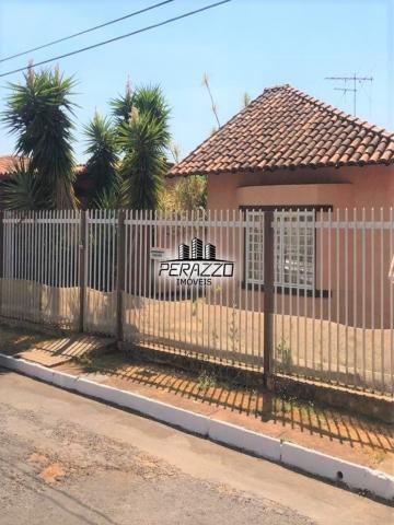 Vende-se aconchegante casa no condomínio mirante das paineiras por r$850.000,00. - Foto 2