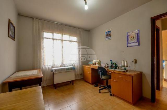 Casa à venda com 3 dormitórios em Mercês, Curitiba cod:146916 - Foto 16