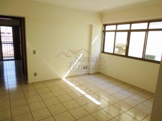 Apartamento para alugar com 1 dormitórios em Centro, Ribeirao preto cod:L6940 - Foto 2