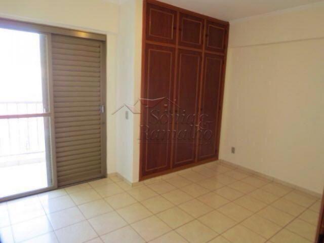Apartamento para alugar com 1 dormitórios em Centro, Ribeirao preto cod:L6940 - Foto 6