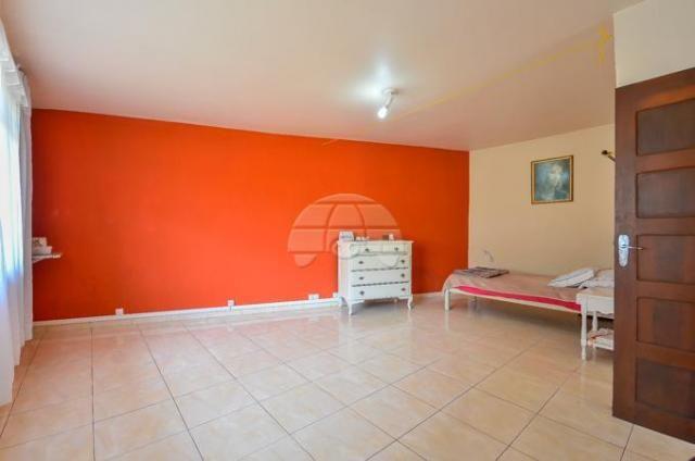 Casa à venda com 3 dormitórios em Mercês, Curitiba cod:146916 - Foto 19