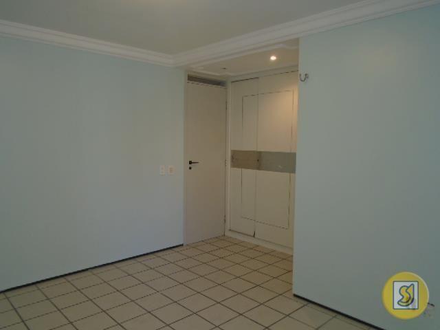 Apartamento para alugar com 3 dormitórios em Dionisio torres, Fortaleza cod:47720 - Foto 11