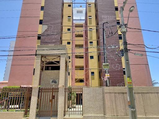 Apartamento com 3 dormitórios à venda, 85 m² por r$ 340.000,00 - engenheiro luciano cavalc - Foto 2