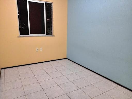Apartamento com 3 dormitórios à venda, 65 m² por r$ 219.000,00 - maraponga - fortaleza/ce - Foto 11
