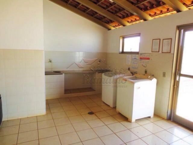Apartamento para alugar com 1 dormitórios em Centro, Ribeirao preto cod:L6940 - Foto 8