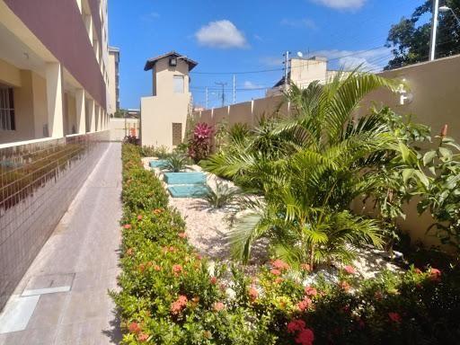 Apartamento com 3 dormitórios à venda, 65 m² por r$ 219.000,00 - maraponga - fortaleza/ce - Foto 2