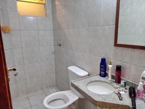 Apartamento com 3 dormitórios à venda, 65 m² por r$ 219.000,00 - maraponga - fortaleza/ce - Foto 12