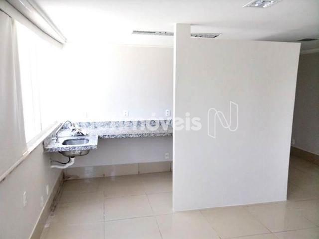 Escritório para alugar em Aldeota, Fortaleza cod:773322 - Foto 8