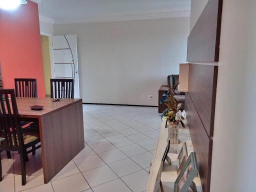 Apartamento com 3 dormitórios à venda, 85 m² por r$ 340.000,00 - engenheiro luciano cavalc - Foto 5