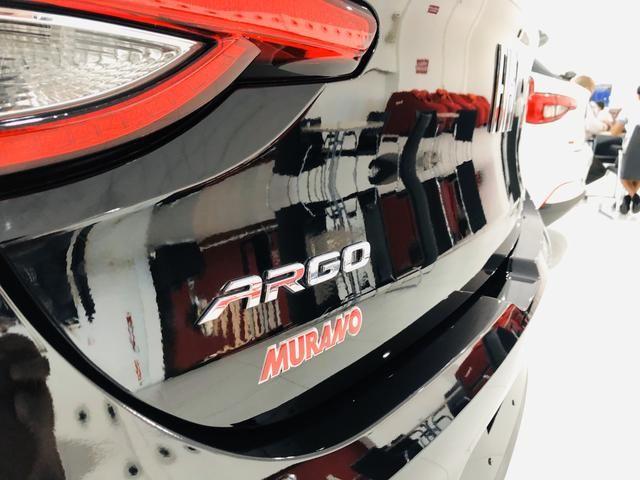 Fiat Argo Drive 1.0 2020 0KM - Foto 3