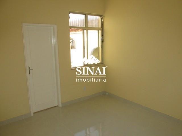 Apartamento - VILA DA PENHA - R$ 1.100,00 - Foto 2