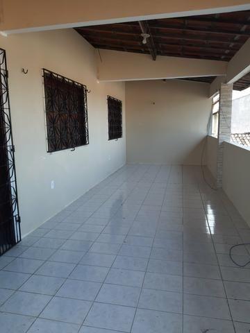 Casa Paracuru 4 quartos - Foto 2