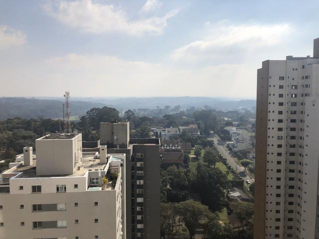 OPORTUNIDADE!!! Apartamento, 2 quartos, andar alto, linda vista! - Foto 7