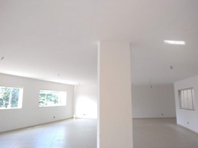 Sala comercial 1ª Locação, 180 M², Opção loja térrea, banheiros, Centro - Foto 9