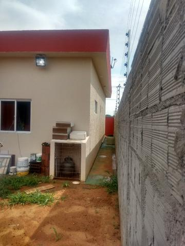 Casa em aracoiaba - ce - Foto 3