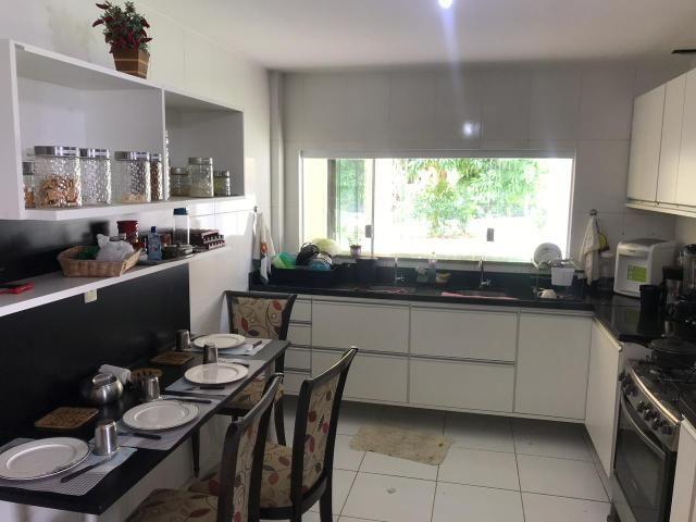 5 Suítes em Busca Vida 8.500 com as taxas mobiliada - Foto 6