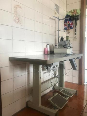 Maquina de costura singer 321C-241M-24 - Foto 4