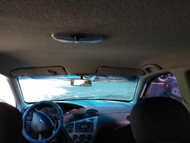 Focus sedan 2008 - Foto 3