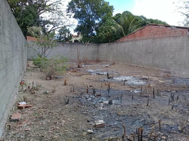 Terreno 6x30 no Siqueira - Foto 3