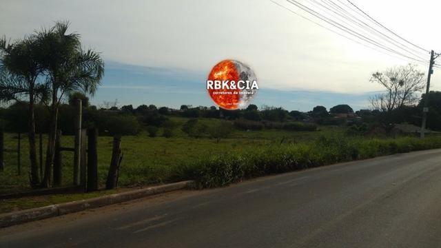 Excelente Área de Terra 9 hectares a Unica em Esteio, RS