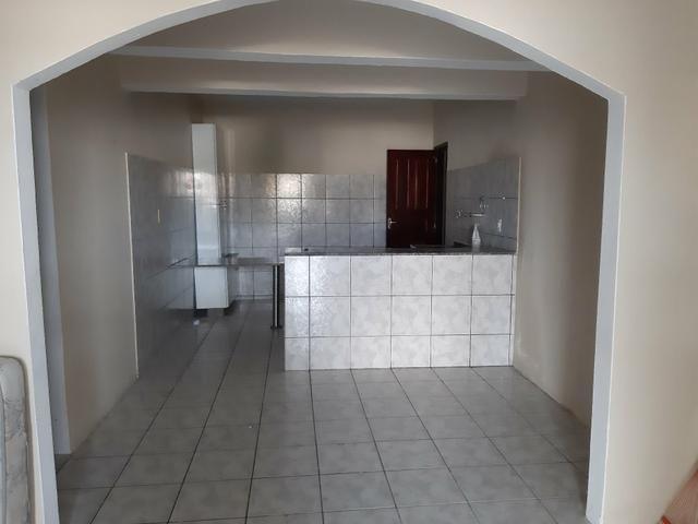 Casa Paracuru 4 quartos - Foto 6