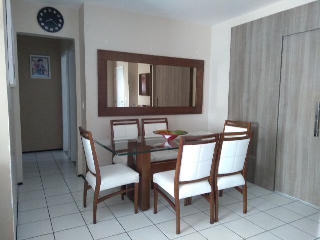 Vendo apartamento 117m na Ponta do Farol - Foto 5