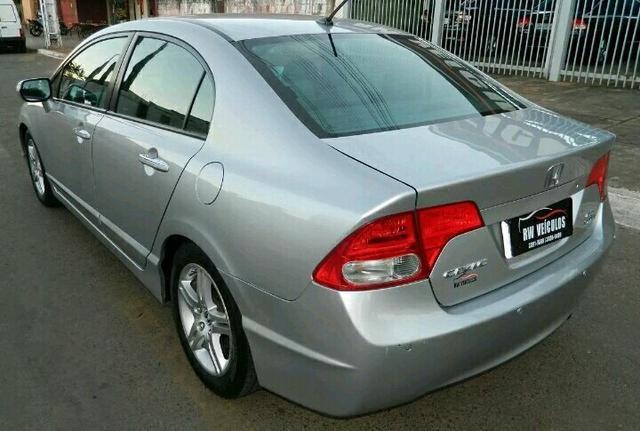 Venha comprar seu carro já entre em contato * - Foto 2