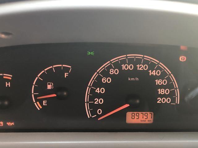 Palio Fire Completo 89mil km apenas - Foto 6
