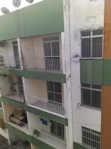 Oportunidade!!!! Apartamento perto do Shopping - Foto 4