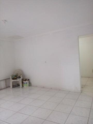 Vende-se uma Casa - Foto 18