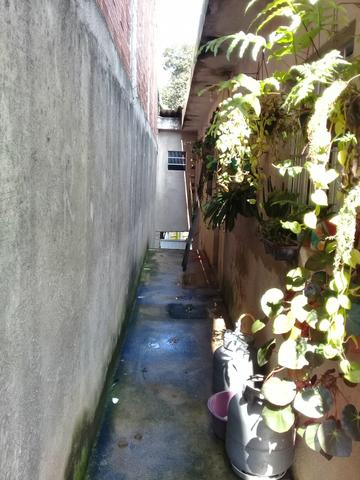Venda ou troca casa Itaim paulista zona leste sp ou permuta