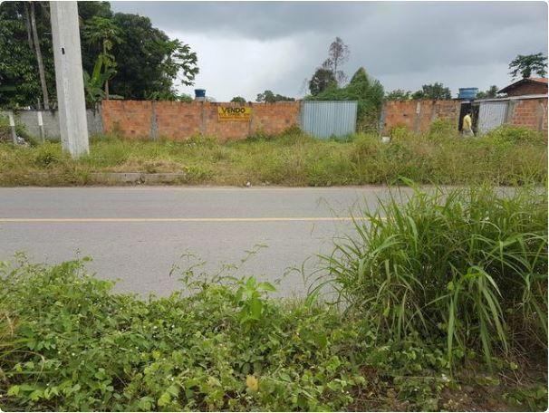 Terreno Comercial para Venda no SIM - Próximo a Artêmia Pires - Foto 4