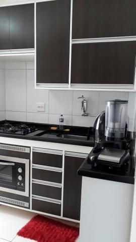 Apartamento CDHU no Itaim Paulista - Foto 19