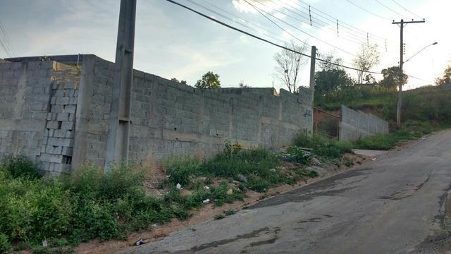Casa semi pronta em Francisco Morato sp - Foto 2