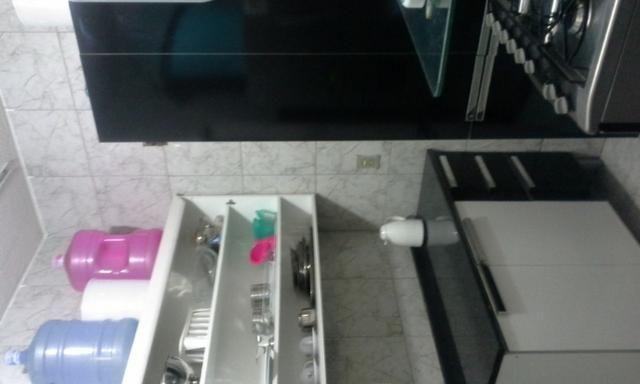 Vendo Apartamento Cond Minas Cuiabá com boa localização - Foto 12
