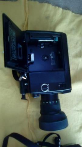 Canon 514xl-s canosound e microfone